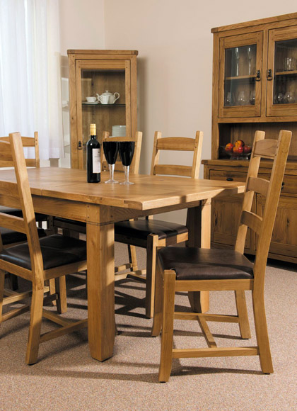 Dining room tables edmonton