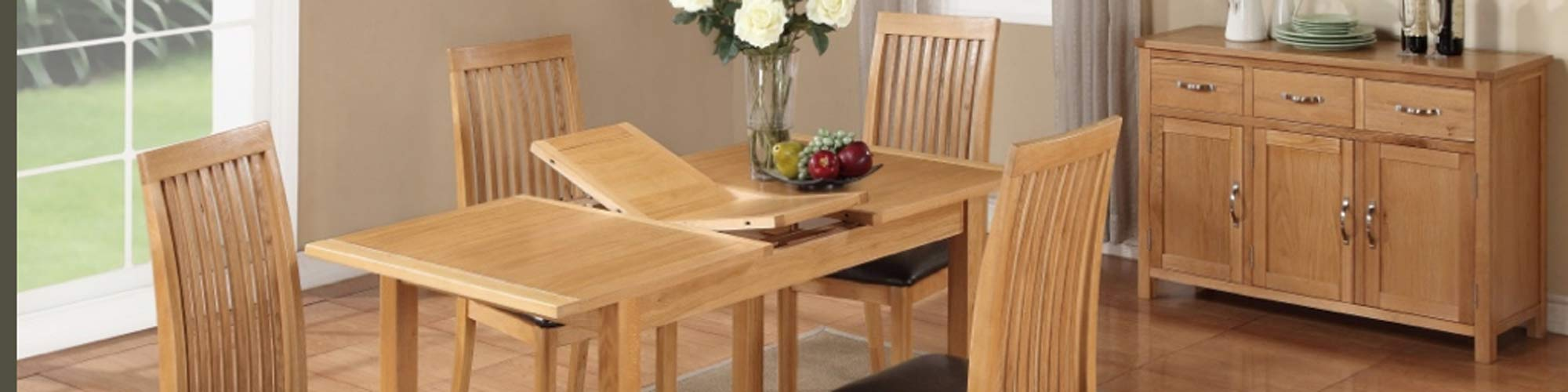 cwmbran-pine-oak-harford-oak-slider