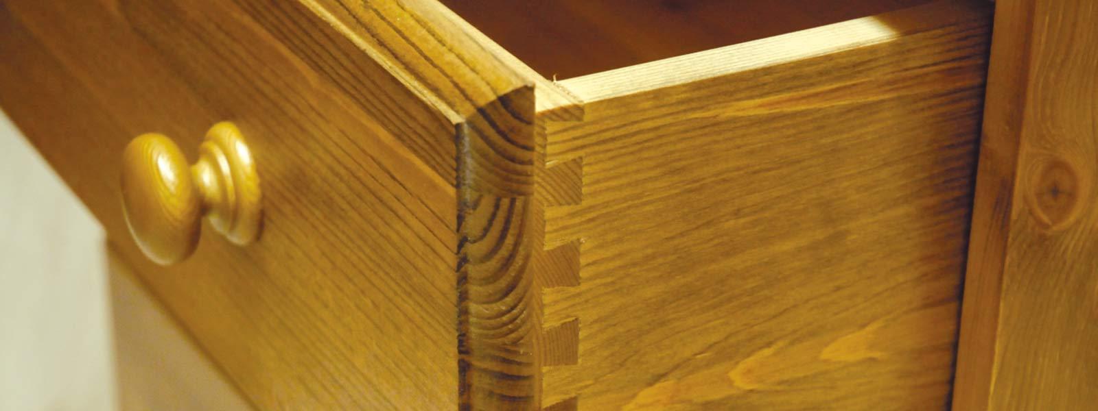 cwmbran-pine-oak-quality-slider