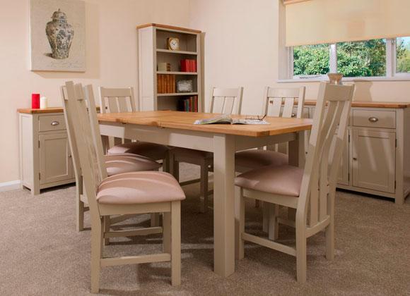portland-oak-dining-1