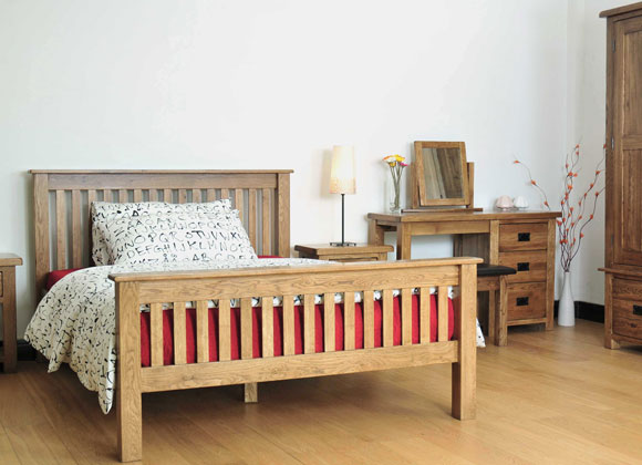 rustic-oak-bedroom-range-1