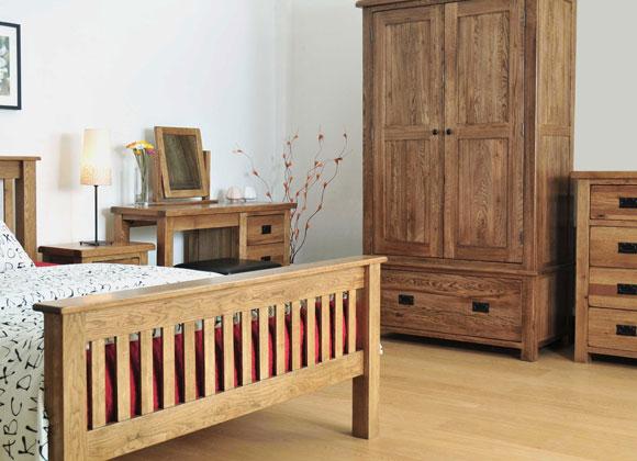 rustic-oak-bedroom-range-2