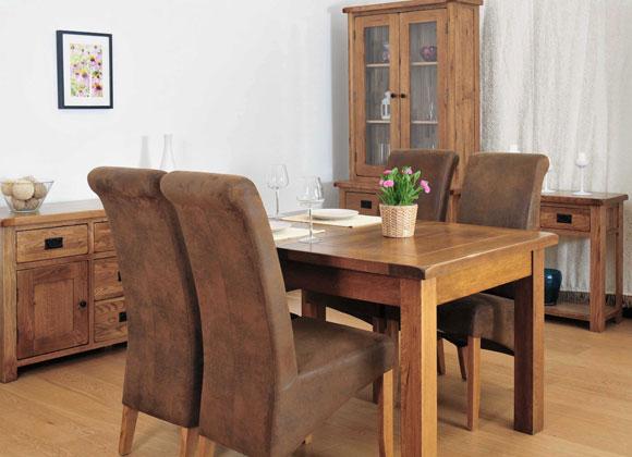 rustic-oak-dining-range-1
