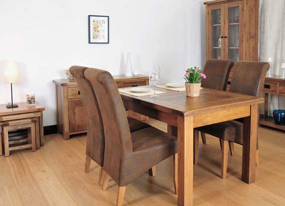 rustic-oak-dining-range-2